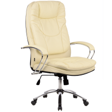 kreslo-lux-lk-11ch-perf-eco-leather-beige