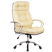 kreslo-lux-lk-14ch-perf-natural-leather-beige