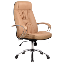 kreslo-lux-lk-7ch-natural-leather-beige