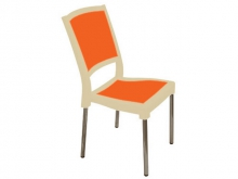 stul_new_classic_beige-orange