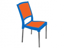stul_new_classic_blue-orange