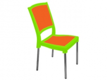 stul_new_classic_green-orange