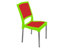 stul_new_classic_green-red