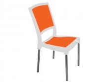 stul_new_classic_grey-orange