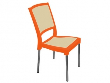 stul_new_classic_orange-beige