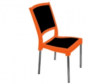 stul_new_classic_orange-black