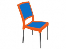 stul_new_classic_orange-blue