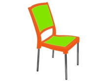 stul_new_classic_orange-green