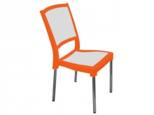 stul_new_classic_orange-grey