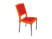 stul_new_classic_orange-red