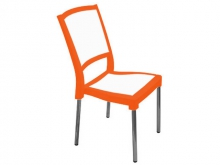 stul_new_classic_orange-white