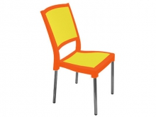 stul_new_classic_orange-yellow