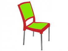 stul_new_classic_red-green