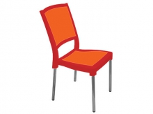 stul_new_classic_red-orange