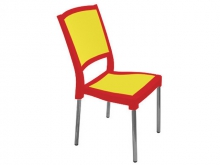 stul_new_classic_red-yellow