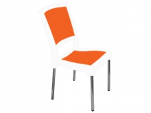 stul_new_classic_white-orange